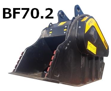 BF70.2